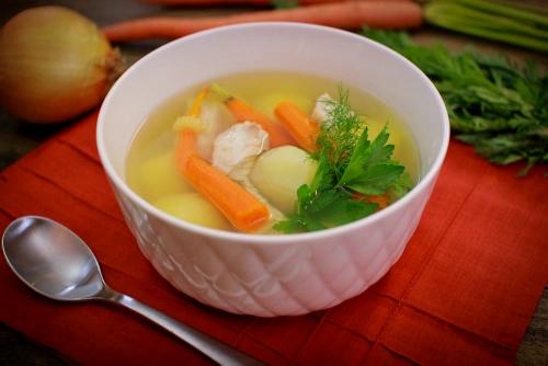 Fisherman's Soup Ukha 2 (500x334)