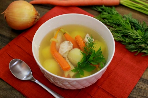 Fisherman's Soup Ukha (500x333)