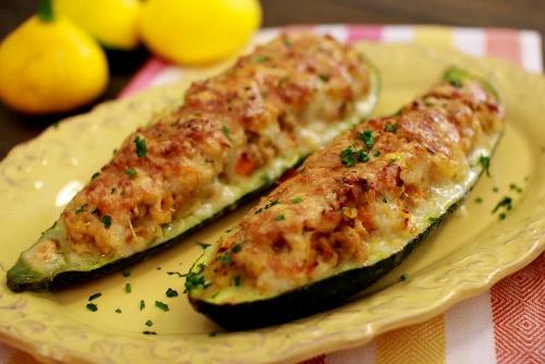 Stuffed Zucchini (500x334)