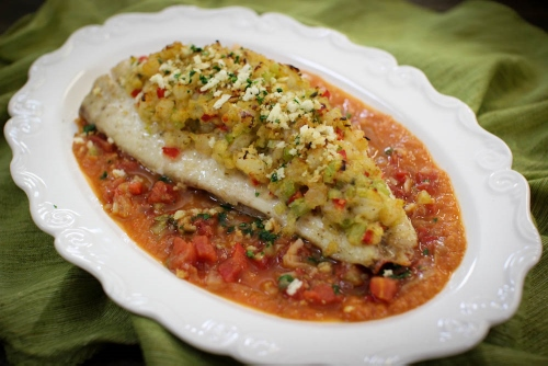 Stuffed Snapper With Veracruz Sauce (500x334)