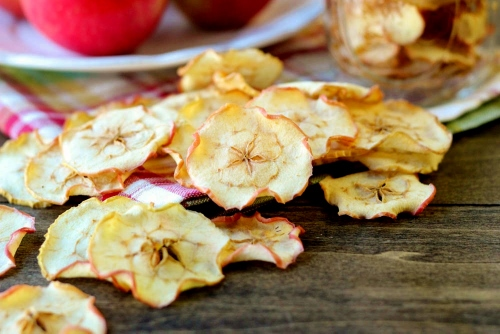 Apple Chips (500x334)