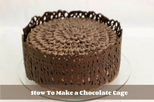 How to make a chocolate cage (500x333)