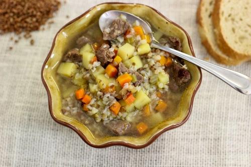 Beef and Buckwheat Soup (2) (500x334)