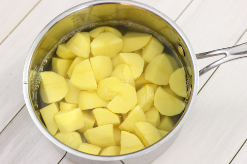 Easy Tips For Better Mashed Potatoes sm-1-10