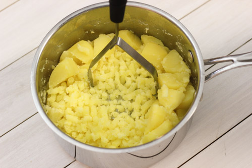 Easy Tips For Better Mashed Potatoes sm-1-4