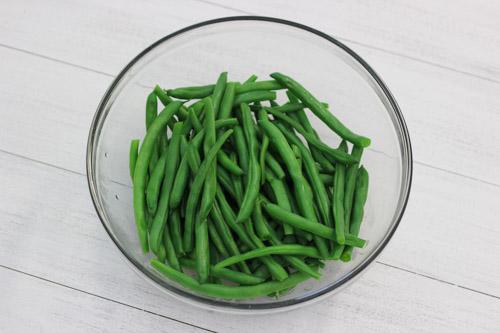 Festive Green Beans-1-10