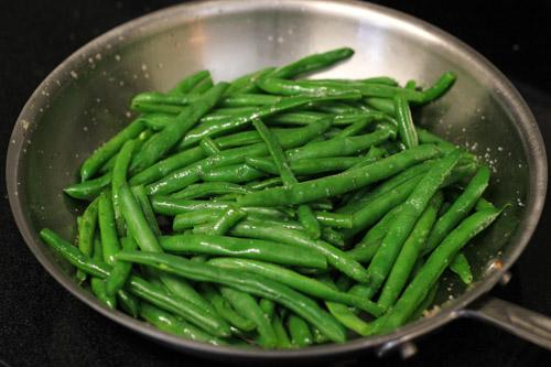 Festive Green Beans-1-12