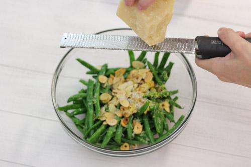 Festive Green Beans-1-16