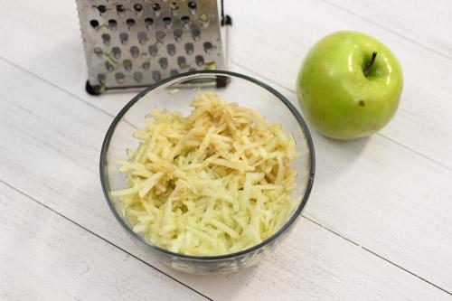 Apple Lemon Loaf-1-12