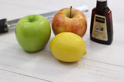 Apple Lemon Loaf-1-13