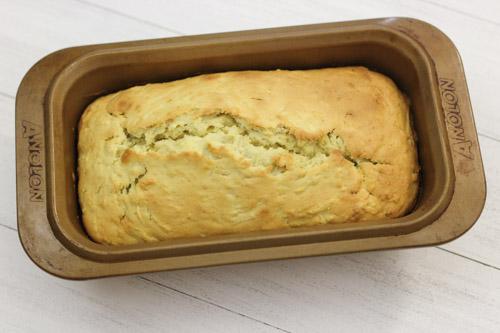 Apple Lemon Loaf-1-6