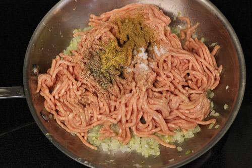 Chicken Manicotti-1-4