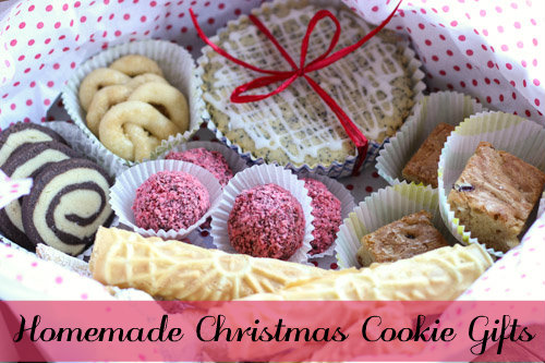 Christmas Cookie Gifts-1-222