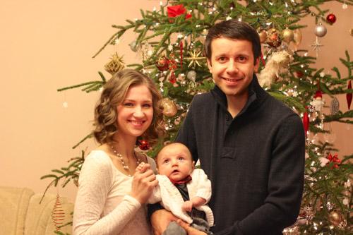 Christmas Photo-1