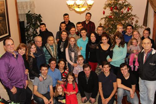 Christmas in NY-1-236