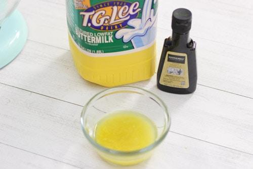 Lemon Poppy Seed Cakes-1-10