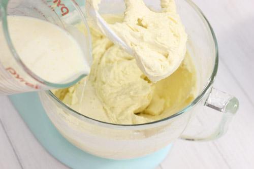 Lemon Poppy Seed Cakes-1-22
