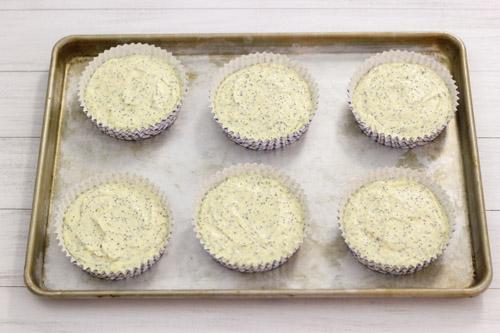 Lemon Poppy Seed Cakes-1-30