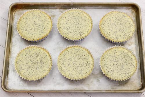 Lemon Poppy Seed Cakes-1-32
