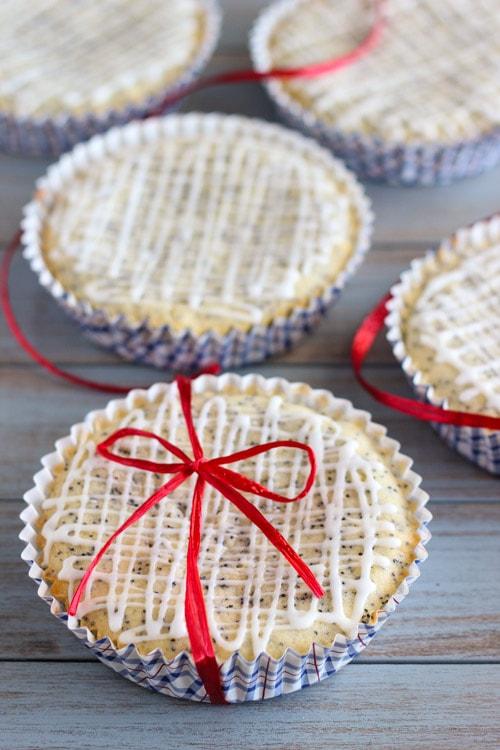 Lemon Poppy Seed Cakes-1-38
