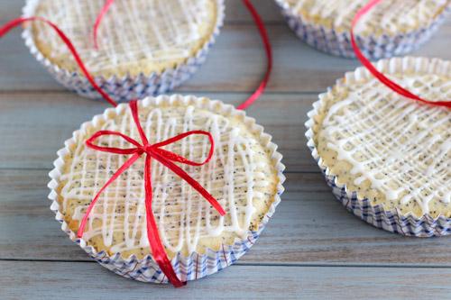 Lemon Poppy Seed Cakes-1-40