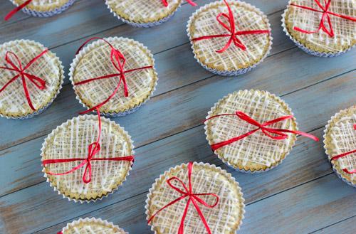 Lemon Poppy Seed Cakes-1-44