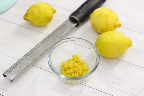 Lemon Poppy Seed Cakes-1-6