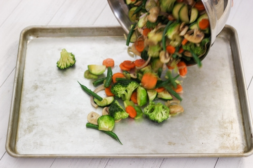 Balsamic and Soy Glazed Vegetable Medley-1-8