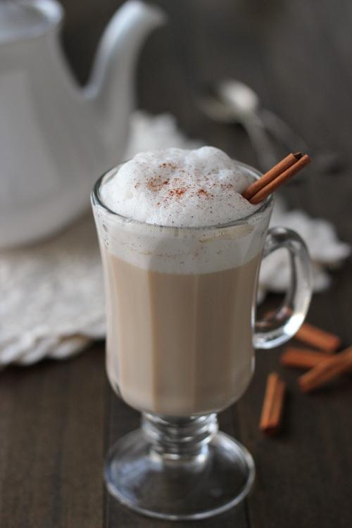 Chai Tea Latte-1-17