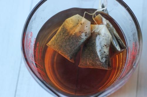Chai Tea Latte-1-2