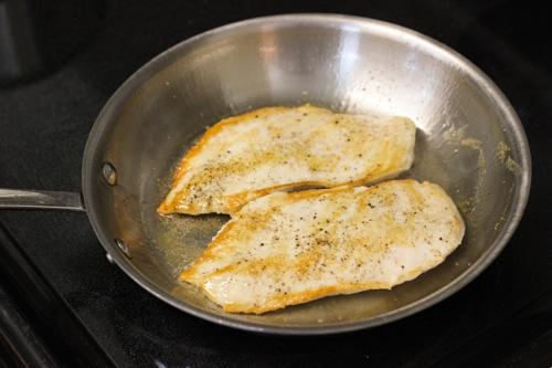 Chicken Artichoke Flatbread-1-15