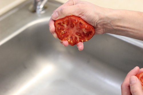 How To Seed Tomatoes-1-4
