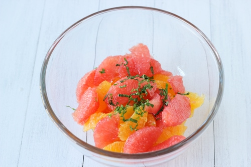 Citrus Mint Salad-1-10