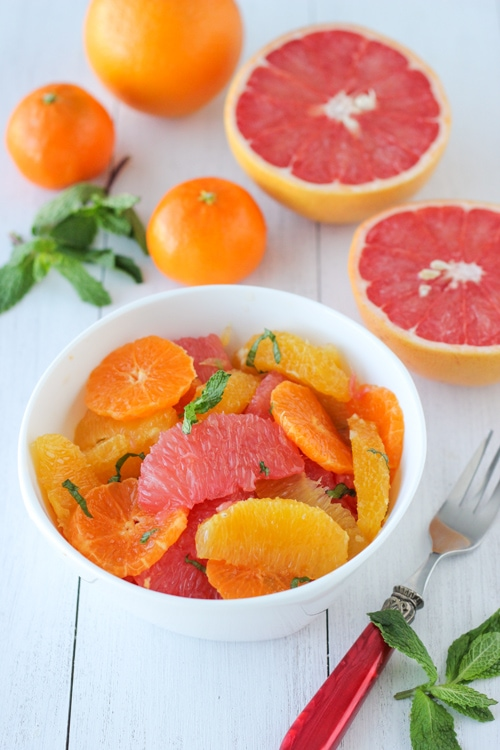Citrus Mint Salad-1-11