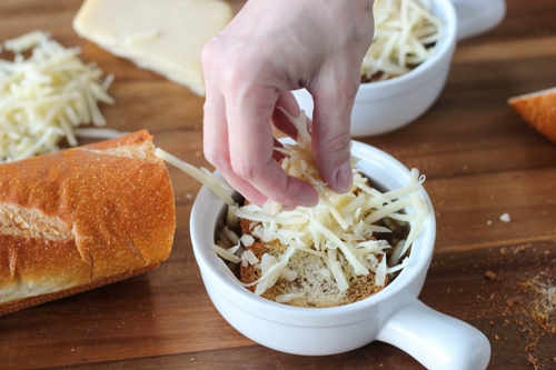 French Onion Soup-1-13