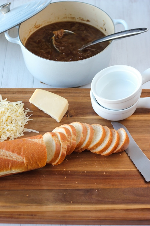 French Onion Soup-1-19