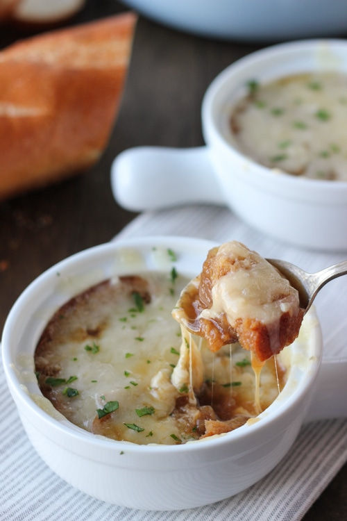 French Onion Soup-1