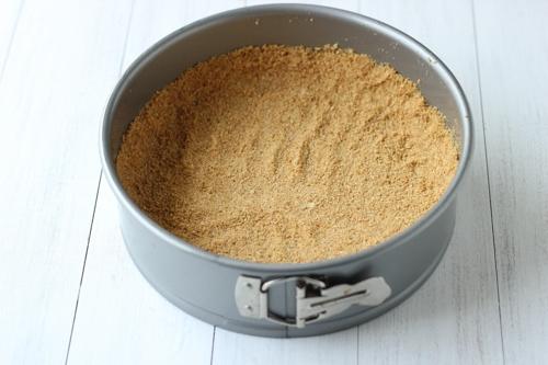 Ricotta Cheesecake1-1-3