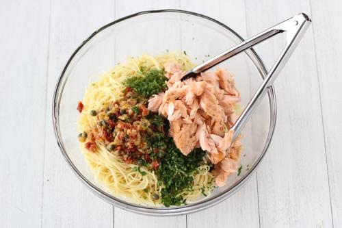 Salmon Pasta-1-10