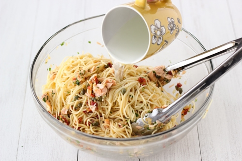 Salmon Pasta-1-12