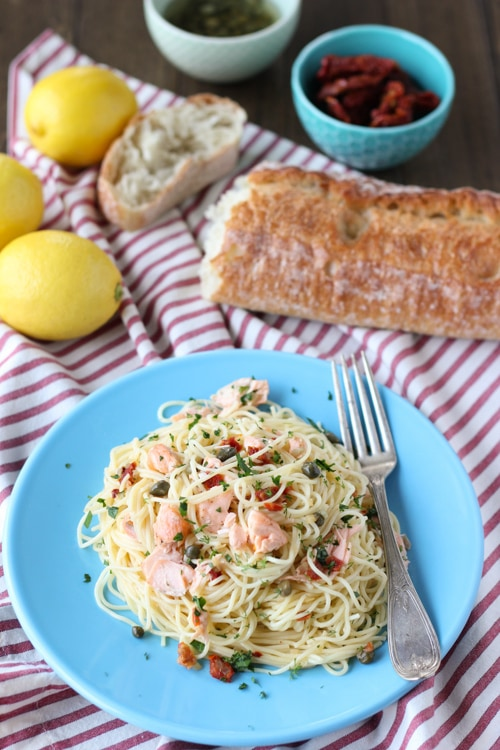 Salmon Pasta-1-13