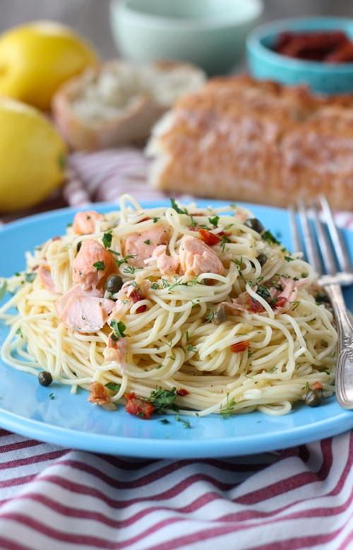 Salmon Pasta-1-17