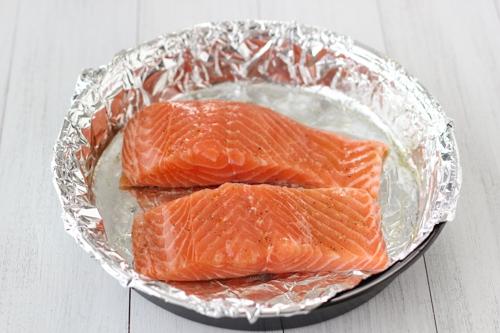 Salmon Pasta-1-2