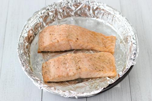 Salmon Pasta-1-4