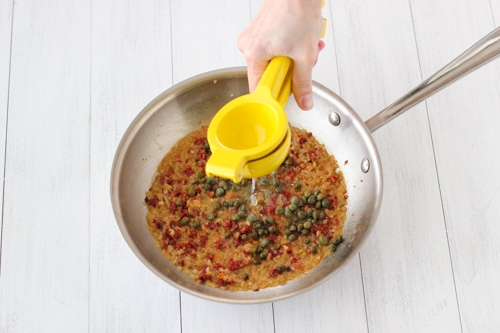Salmon Pasta-1-6
