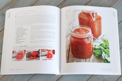 Slow Cooker Cookbook Giveaway-1-2