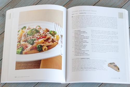 Slow Cooker Cookbook Giveaway-1-4