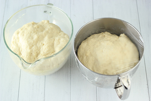 Danish Pastry Dough-1-9