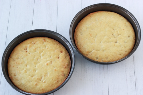 Royal Layer Cake-1-10