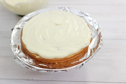 Royal Layer Cake-1-17